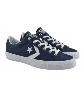 Deportivas CONVERSE Star Player Ox Athletic