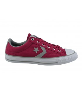 Deportivas CONVERSE Star Player Red