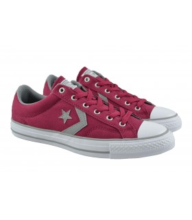 Deportivas CONVERSE Star Player Red (1)