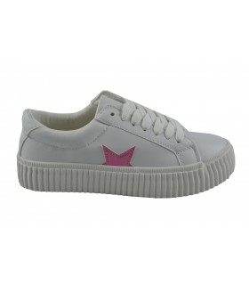 Creepers COOLWAY Cherry