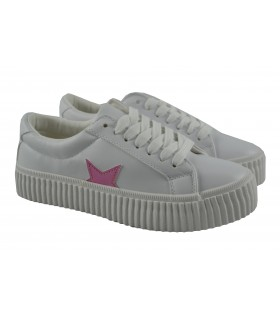 Creepers COOLWAY Cherry (1)