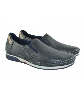 Mocasines FLUCHOS Sport