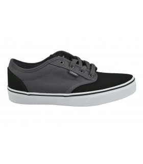 Canvas VANS Yt Atwood (1)