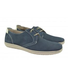 Zapatos casual BAERCHI Kenia