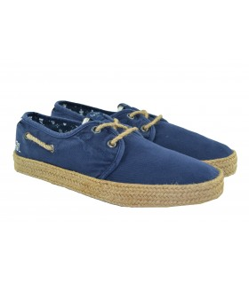 Alpargatas PEPE JEANS Sailor Laces