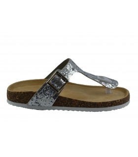 Sandalias SPROX Bios Glitter