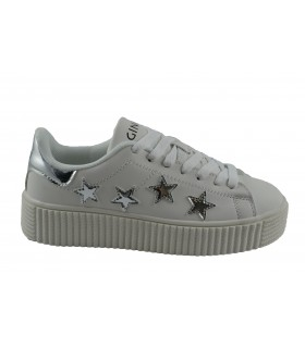 Sneakers GINGI Star (1)