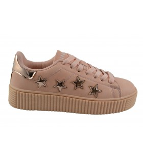 Sneakers GINGI Star (6)