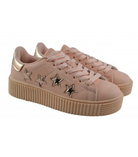 Sneakers GINGI Star