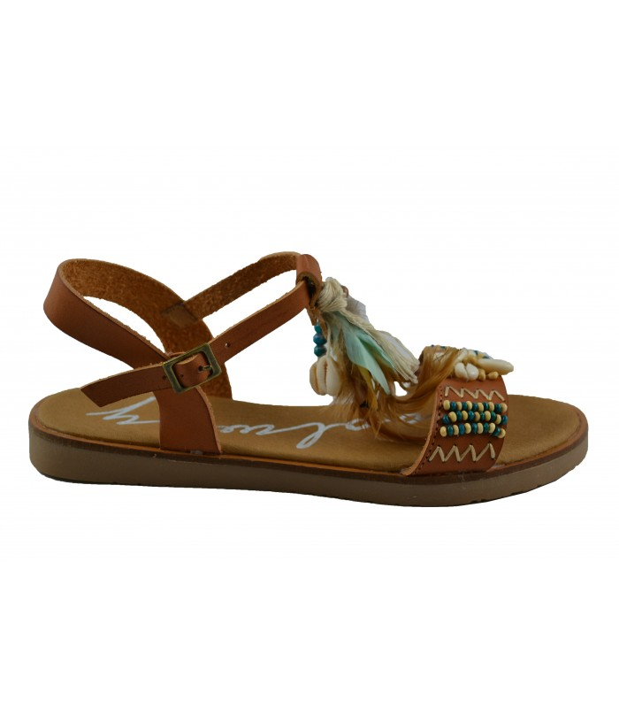 Sandalias COOLWAY Tequila (1)