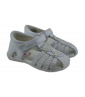 Sandalias PABLOSKY Velcros (1)