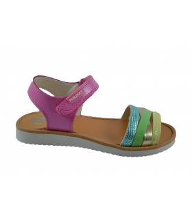 Sandalias PABLOSKY Chicle