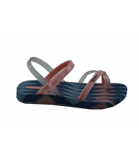 Chanclas IPANEMA Fashion (1)