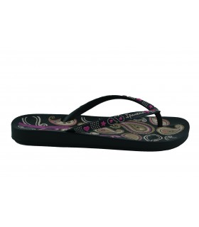 Chanclas IPANEMA Lovely (1)
