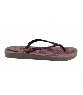 Chanclas IPANEMA Lovely