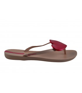 Chanclas IPANEMA Corazon