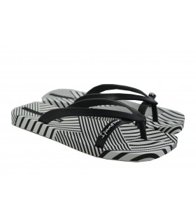 Chanclas IPANEMA Fashion Kirei (1)