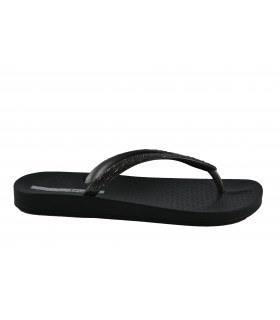 Chanclas IPANEMA Mesh (1)