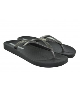 Chanclas IPANEMA Mesh