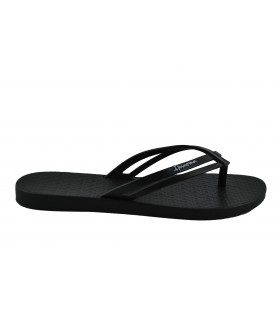Chanclas IPANEMA Mais