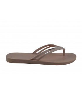 Chanclas IPANEMA Mais (1)