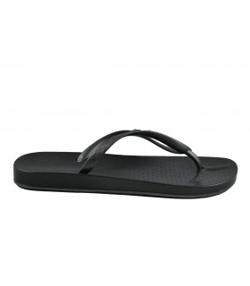 Chanclas IPANEMA Anat