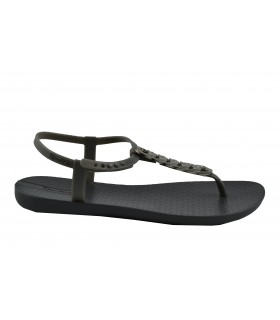Chanclas IPANEMA Charm