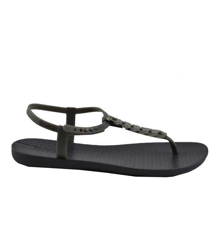 Chanclas IPANEMA Charm (1)