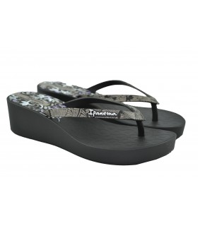 Chanclas IPANEMA Art Deco (1)