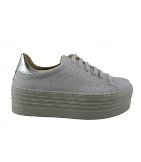 Sneakers VIENTY Luz
