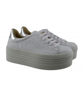 Sneakers VIENTY Luz (1)