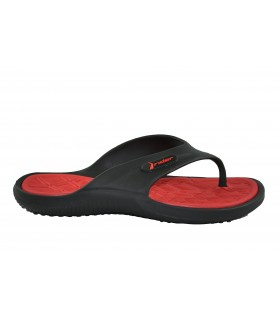 Chanclas RIDER Cope (1)