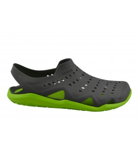 Zuecos CROCS Swiftwater