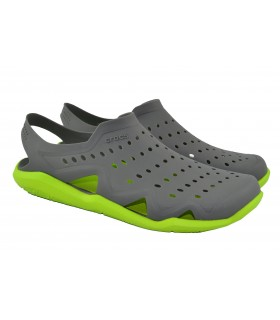 Zuecos CROCS Swiftwater (1)