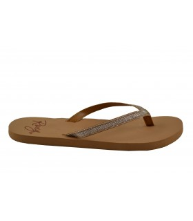 Chanclas ROXY Girl