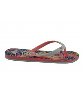 Flip flops ROXY colours