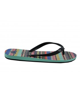 Flip flops ROXY colours (11)
