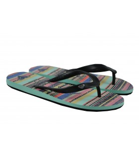 Flip flops ROXY colours (1)