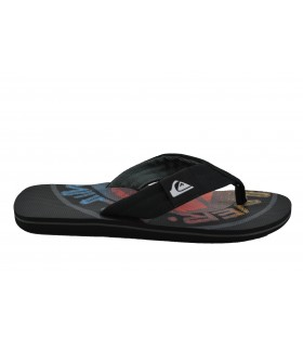 Chanclas QUIKSILVER Man Surfer (1)
