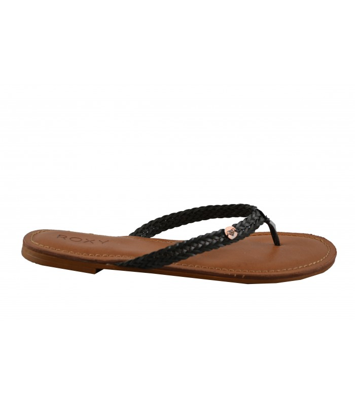 Flip Flops ROXY Braid (1)