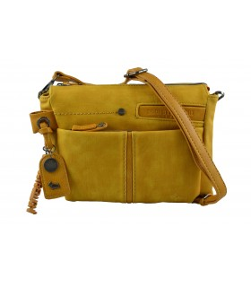 Bolso DOGS BY BELUCHI Tree (1)