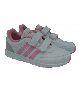 Deportivas ADIDAS Switch KIDS (1)
