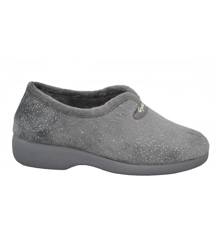 Zapatillas GARZON Suprem (1)