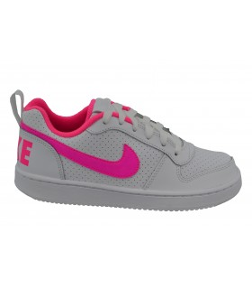 Deportivas NIKE Borough (1)