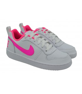 Deportivas NIKE Borough