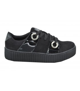 Deportivas SPROX Creepers