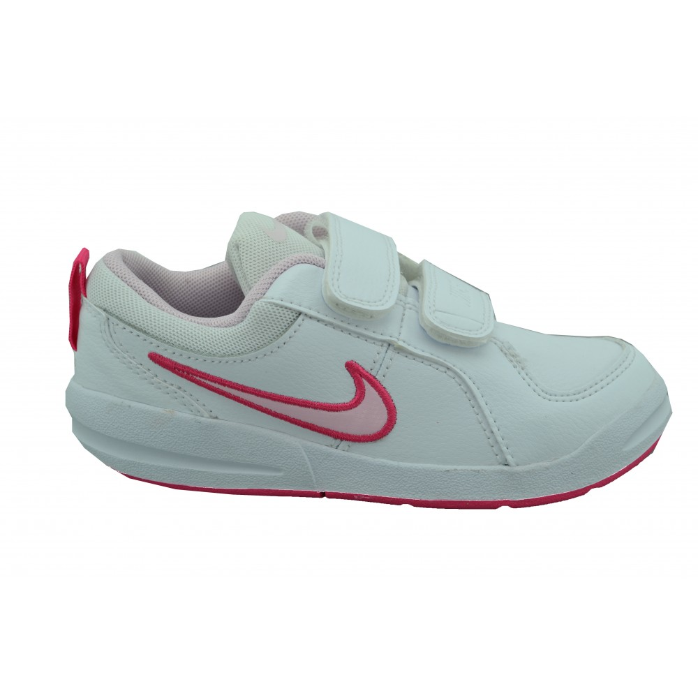 430365fe712 Deportivas NIKE Pico 4 Kid | Zapatos Online| Calzado Mujer