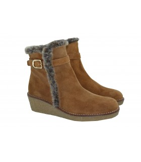 Botines MARLOS FEELINGS winter (1)