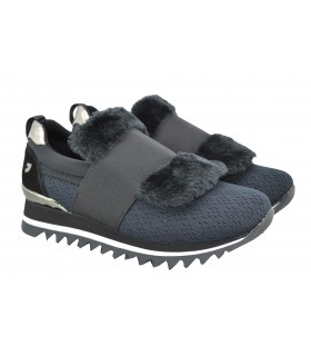 Sneakers GIOSEPPO pelos