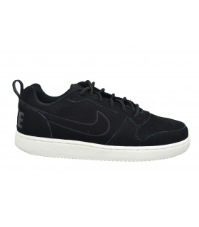 Deportivas NIKE Court Borought Low